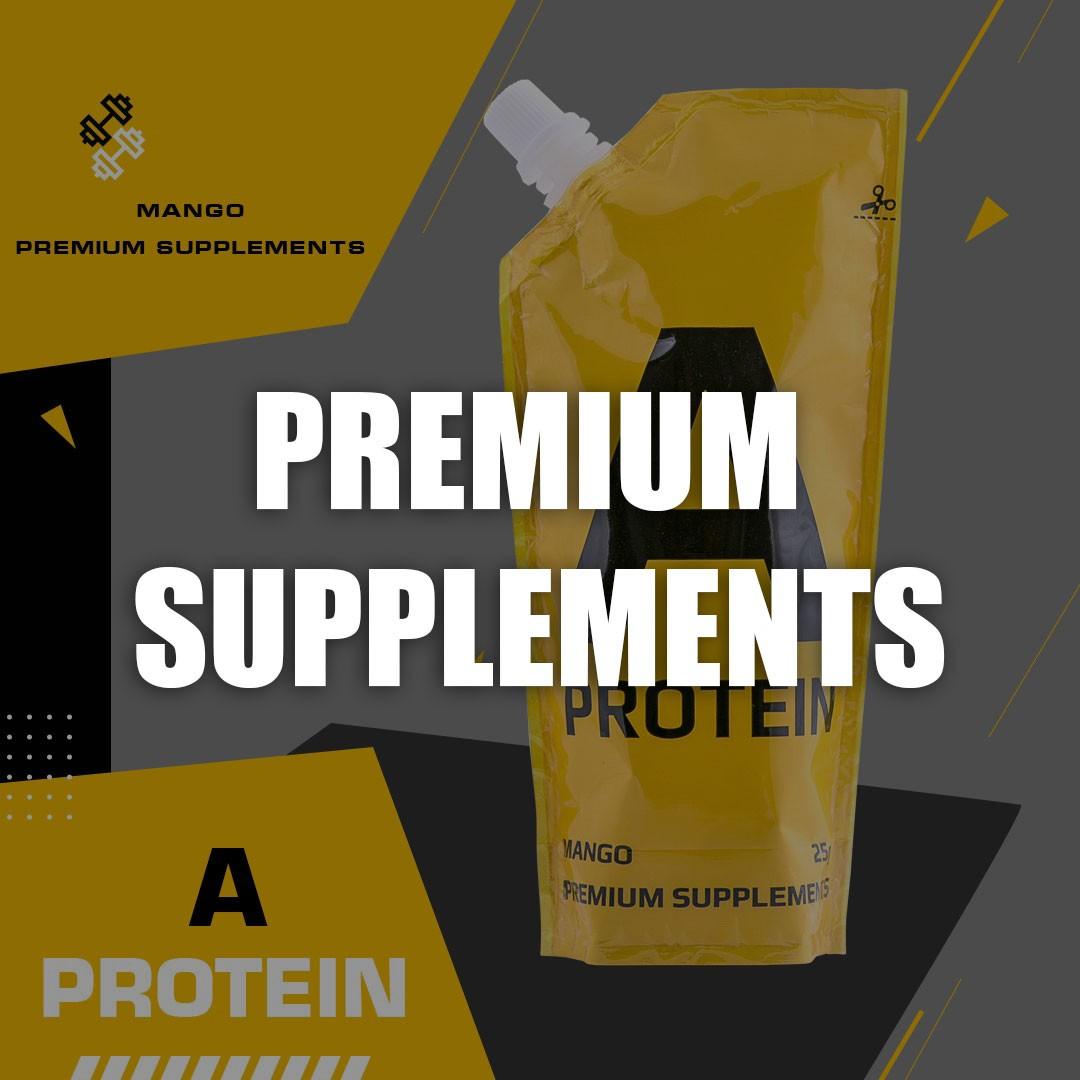 premium-supplements-dark